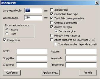 pdf to cad file converter free